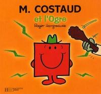Monsieur Costaud et lOgre.pdf
