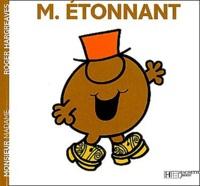 Monsieur Etonnant.pdf