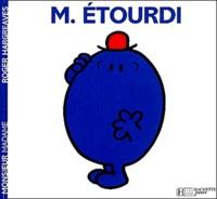 Monsieur Etourdi.pdf