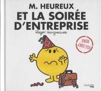 Monsieur Heureux et la soirée dentreprise.pdf