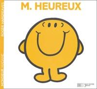 Monsieur Heureux.pdf