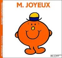 Monsieur Joyeux.pdf