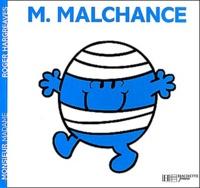 Monsieur Malchance.pdf