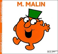 Monsieur Malin.pdf
