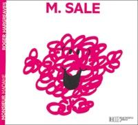Monsieur Sale.pdf