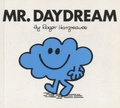 Roger Hargreaves - Mr Daydream.