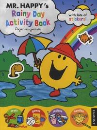 Mr Happys Rainy Day Activity Book.pdf