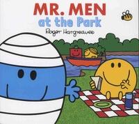 Deedr.fr Mr. Men at the Park Image