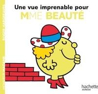 Une vue imprenable pour Mme Beauté.pdf