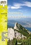 Roger Hémon - Autour de Chambéry et Aix-les-Bains.