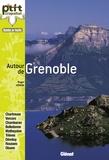 Roger Hémon - Autour de Grenoble - Balades en famille.