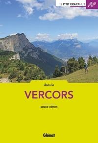 Roger Hémon - Dans le Vercors.