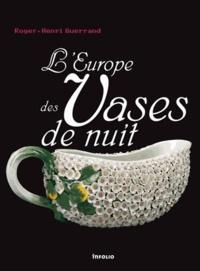LEurope des Vases de nuit.pdf