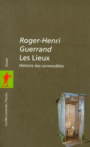 Roger-Henri Guerrand - .