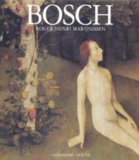 Roger-Henri Marijnissen - Bosch.