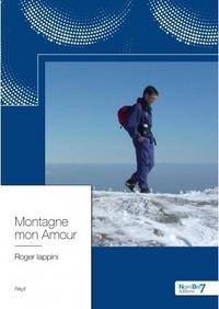 Montagne mon amour.pdf