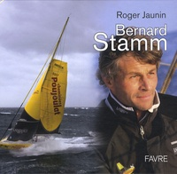 Bernard Stamm.pdf