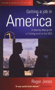 Getting a Job in America. 7th Edition.pdf