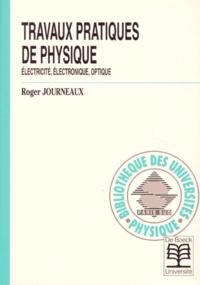 Roger Journeaux - .