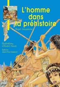 Lhomme dans la Préhistoire.pdf