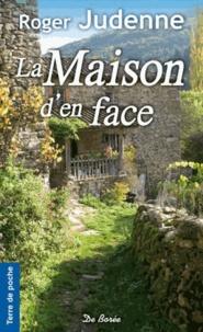 La Maison den face.pdf