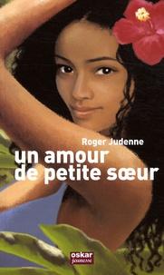 Un amour de petite soeur.pdf