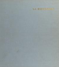 Roger-L. Lachat et M. d'Heilly - Le Dauphiné.