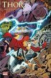 Roger Langridge et Chris Samnee - Thor Mighty Avenger : .
