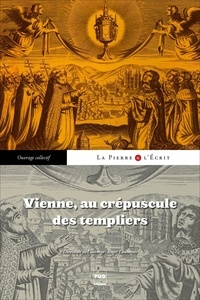 Vienne au crépuscule des Templiers.pdf