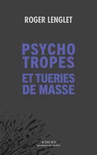 Era-circus.be Psychotropes et tueries de masse Image