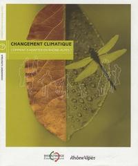 Changement climatique : comment sadapter en Rhône-Alpes ?.pdf