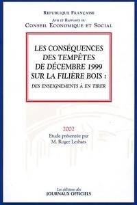 Roger Lesbats et  Collectif - .