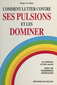 Roger-Luc Mary - .