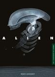 Roger Luckhurts - Alien.