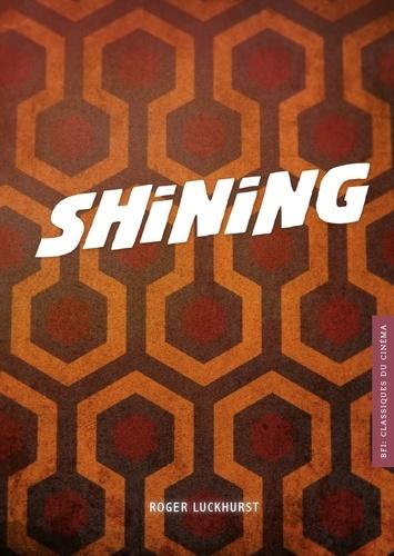 Roger Luckhurts - Shining.