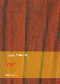 Roger Magini - Styx.