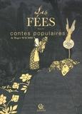 Roger Maudhuy - Les fées dans les contes populaires.