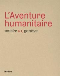 Laventure humanitaire.pdf