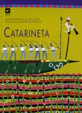 Roger Mello - Catarineta.