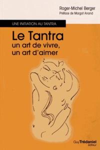 Le tantra, un art de vivre, un art daimer.pdf
