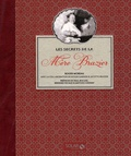 Roger Moreau et Roger Garnier - Les secrets de la mère Brazier.