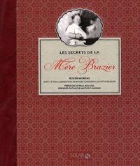 Est-il légal de télécharger des livres audio gratuits Les secrets de la mère Brazier