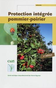 Protection intégrée pommier-poirier.pdf