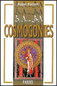 Cosmogonies - Roger Parisot |