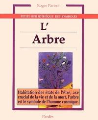 Larbre. 2ème édition.pdf