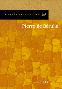 Roger Parisot et Pierre de Bérulle - .