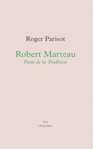 Roger Parisot - .