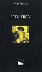 Roger Perron - Eddy Proy.