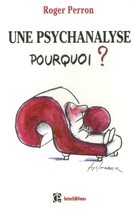 Cjtaboo.be Une psychanalyse, pourquoi ? Image