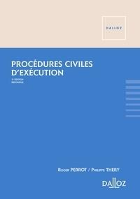 Procédures civiles dexécution.pdf